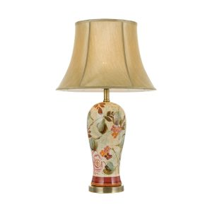 Lantau Table Lamp
