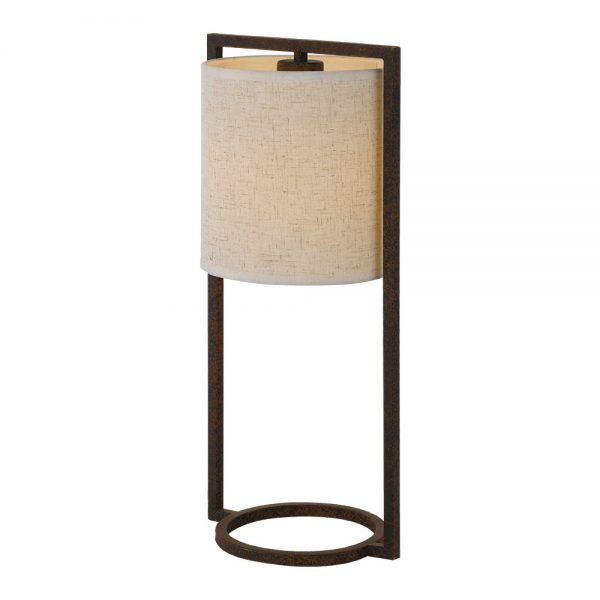 Loftus Table Lamp