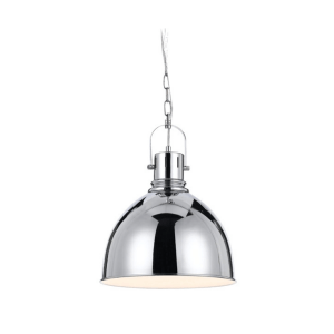 Market Pendant Light