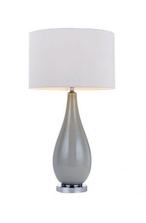 Milo Table Lamp