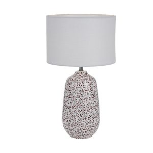 Miren Small Table Lamp