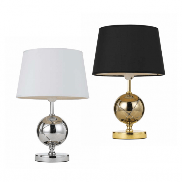 Nadine Table Lamp