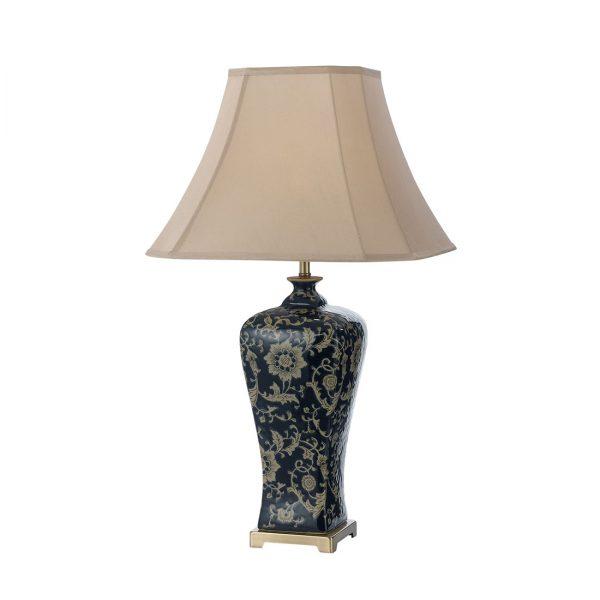 Nashi Large Table Lamp
