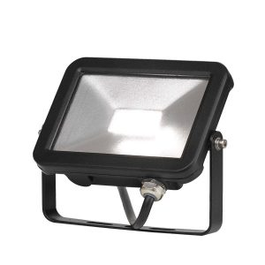 Neo Exterior Led Large Flood Light