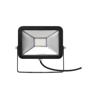 Neo Exterior Led Medium Flood Light