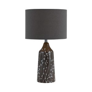 Neta Table Lamp