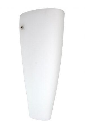 Peg Wall Light