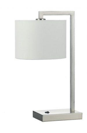 Sala Table Lamp