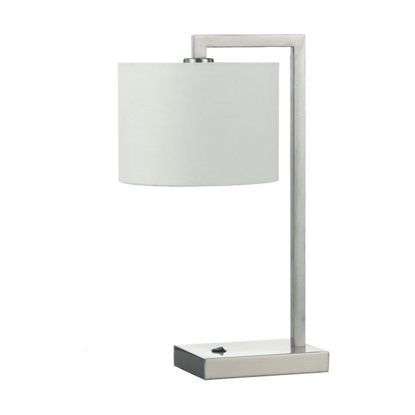 Sala Table Lamp