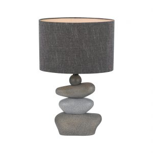 Sandy Table Lamp
