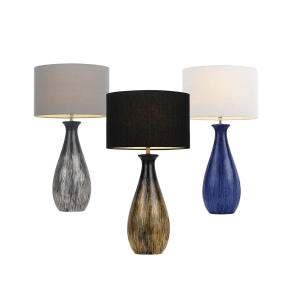 Tamar Table Lamp
