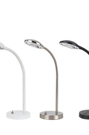 Tyler Led Table Lamp