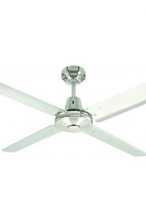 Alvarez 1200 Ceiling Fan