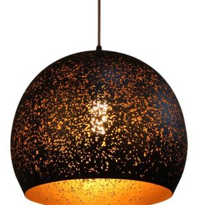 Celeste2 Dome Pendant Light