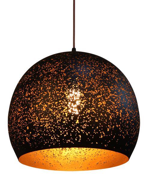 Celeste2 Dome Pendant Light