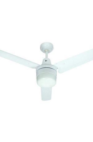 Mason Ceiling Fan