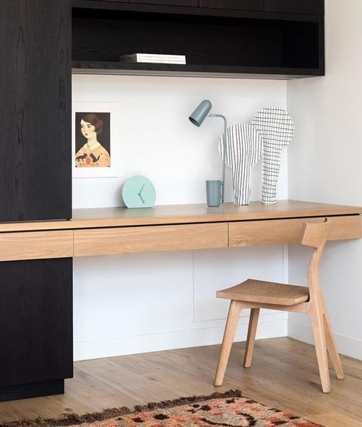 Pastel Table Lamp