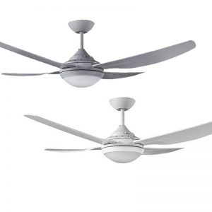 Royale Ii Large Ceiling Fan