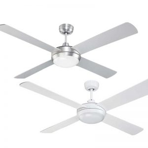 Royale Led Ceiling Fan