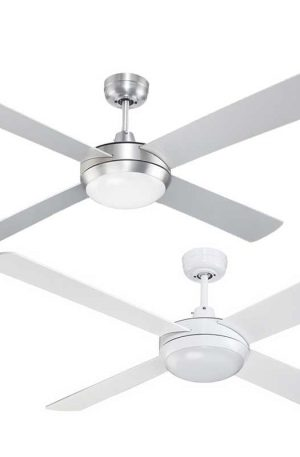 Royale Led Ceiling Fan