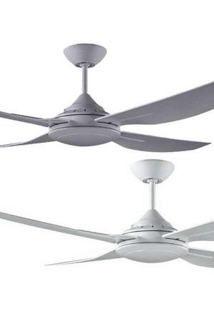 Royale Ii Ceiling Fan