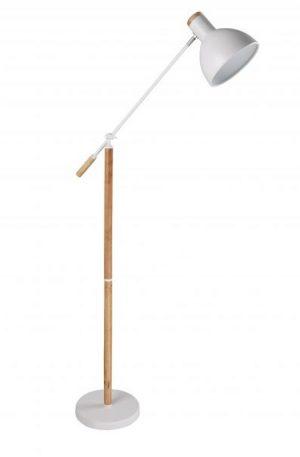 Swede Floor Lamp