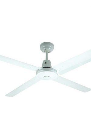 Kramer 1200 Ceiling Fan