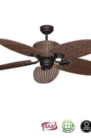 Hamilton Ceiling Fan