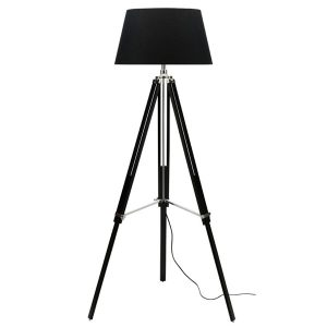 Idaho Floor Lamp