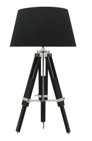 Idaho Table Lamp