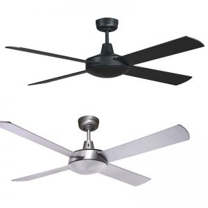 Lifestyle Ceiling Fan