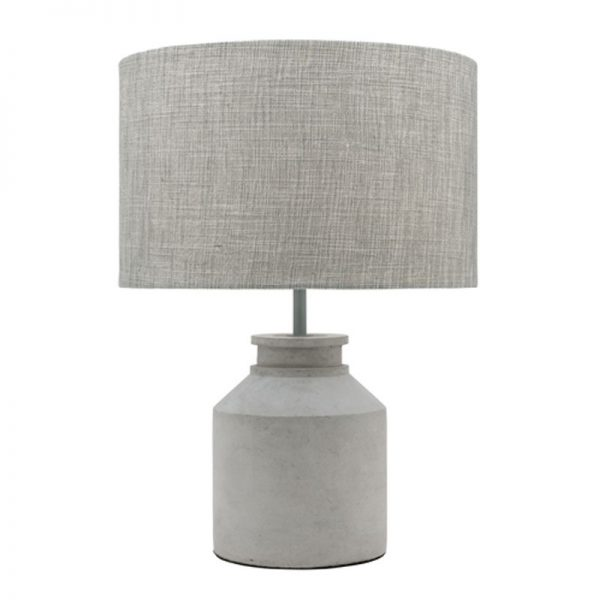 Macey Table Lamp