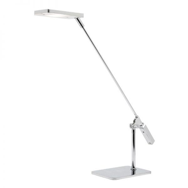 Macro Desk Lamp