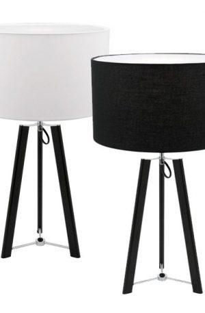 Markus Table Lamp
