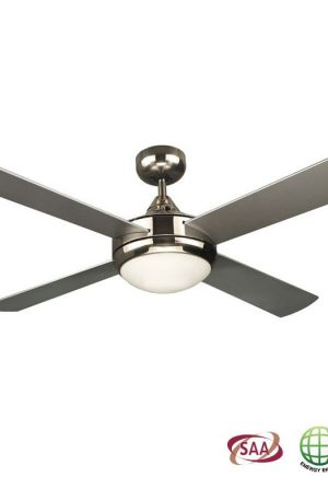 Primo E27 Ceiling Fan
