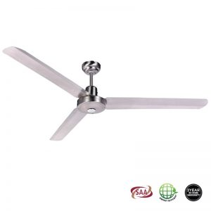 Trisera 1200 Ceiling Fan