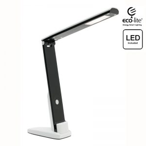 Devo 5w Led Task Lamp