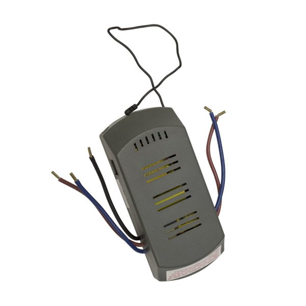 Martec Premium Lcd Remote Control Kit