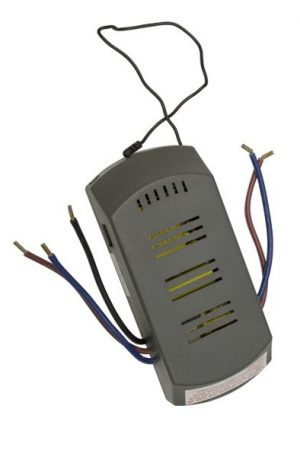 Martec Premier Remote Control