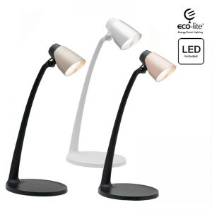 Skope 4w Led Task Lamp