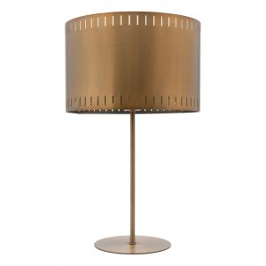 Figaro Table Lamp
