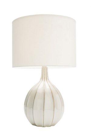 Heidi Table Lamp