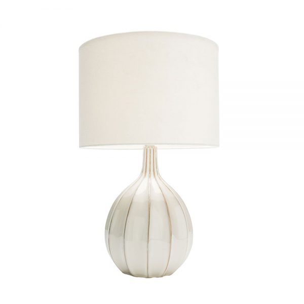 Heidi Table Lamp