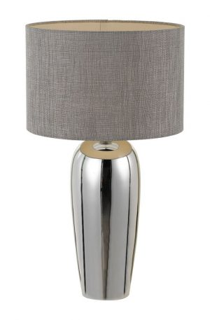 Jarman Table Lamp
