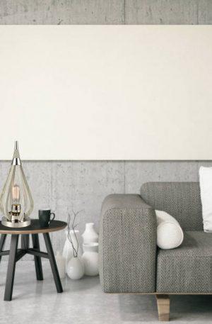 Bonito 1lt Table Lamp