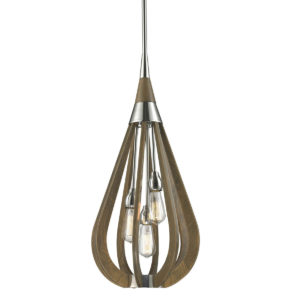 Bonito 3lt Medium Pendant