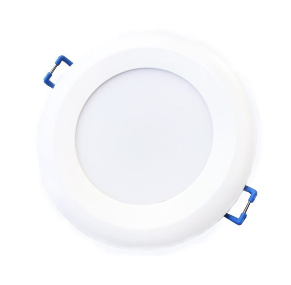 Philips 10w Trailing Edge Dimmable Led Downlight